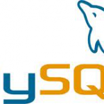 mysqlでWHERE IN句で指定した順にORDER BYする方法